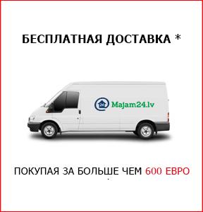 ru_side copy.jpg